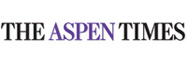 Aspen Times – DA likely won't oppose record-sealing request